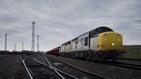 Train Sim World®: Tees Valley Line: Darlington – Saltburn-by-the-Sea Route Add-On