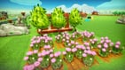 Farm Together - Laurel Pack