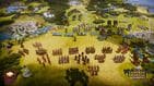 Fantasy General II: Invasion
