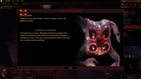 Galactic Civilizations III - Villains of Star Control DLC