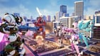 Override: Mech City Brawl Super Mega Charged Edition