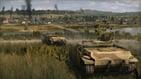 Steel Division 2 - Death on the Vistula