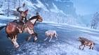 Conan Exiles - Riders of Hyboria Pack