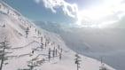 Winter Resort Simulator