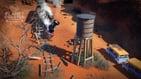 Planet Coaster - Studios Pack
