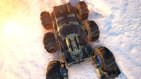 GRIP: Combat Racing - Terra Garage Kit