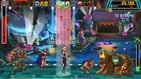 The Metronomicon: Indie Game Challenge Pack 1