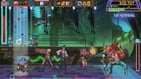 The Metronomicon: J-Punch Challenge Pack