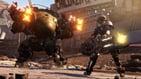 Borderlands 3 Super Deluxe Edition (Steam)
