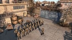 Assault Squad 2: Men of War Origins DLC