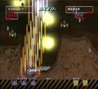 Super Killer Hornets: Resurrection
