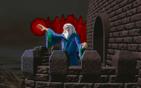 Master of Magic Classic