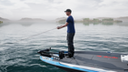 Fishing Sim World®: Pro Tour – Lake Williams