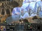 1C Online Advanced Bundle