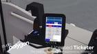 OMSI 2 Add-on Studio Polygon 400 MMC Pack