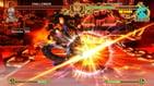 Battle Fantasia -Revised Edition-