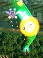 Raiden III Digital Edition