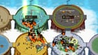 Circle Empires Rivals: Forces of Nature
