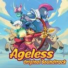 Ageless Soundtrack