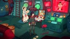 Leisure Suit Larry - Wet Dreams Dry Twice. Save the World Edition
