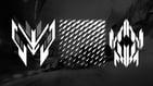 GRIP: Combat Racing - Cygon Garage Kit 2