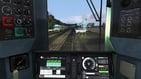 Train Simulator: Hudson Line: New York – Croton-Harmon Route Add-On