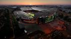eFootball PES 2021 SEASON UPDATE: Arsenal Edition
