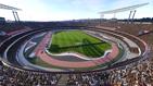eFootball PES 2021 SEASON UPDATE: FC Bayern München Edition