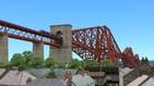 Train Simulator 2021 - Deluxe Edition