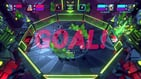 HyperBrawl Tournament - Celebration Pack 2