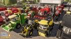 Farming Simulator 19 - Premium Edition