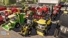 Farming Simulator 19 - Season Pass
