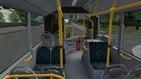 OMSI 2 Add-on Citybus 628c & 628g LF
