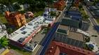 Tropico 6: Caribbean Skies