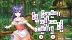 Pretty Girls Mahjong Solitaire [GREEN]