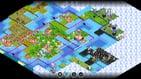 The Battle of Polytopia - ∑∫ỹriȱŋ Tribe