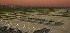 Tower!3D Pro - EDDM airport