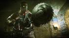Zombie Army 4: Dead War Super Deluxe Edition