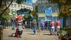 Planet Coaster - World's Fair Pack (Mac)