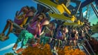Planet Coaster - Magnificent Rides Collection (Mac)