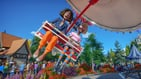 Planet Coaster - Classic Rides Collection (Mac)