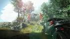OVERPASS™ (Steam)