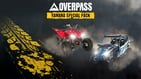 OVERPASS™ Yamaha Special Pack (Steam)