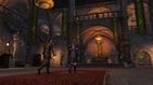 The Elder Scrolls® Online Collection: Blackwood™