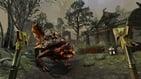 The Elder Scrolls® Online Blackwood™ Upgrade