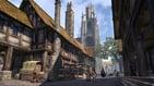 The Elder Scrolls® Online Blackwood™ Collector's Edition Upgrade