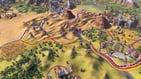 Sid Meier's Civilization® VI - Portugal Pack (Epic)