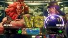 Street Fighter V: Season 3 Character Pass