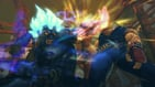 Super Street Fighter® IV Arcade Edition