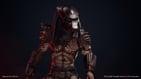 Predator: Hunting Grounds - City Hunter Predator DLC Pack